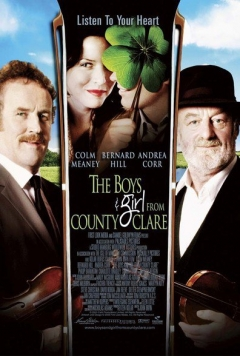 The Boys from County Clare (2003)