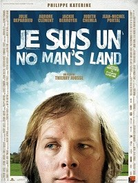 Je suis un no man's land (2010)