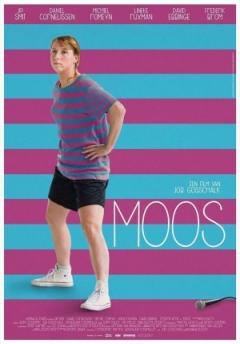 Moos (2016)