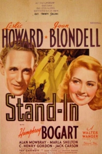 Stand-In (1937)