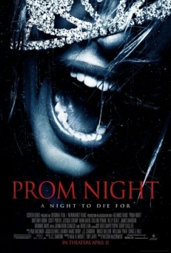 Prom Night Trailer