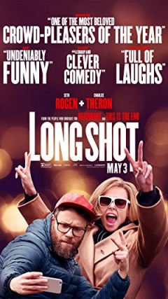 Schmoes Knows - Long shot movie review