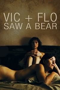 Vic + Flo Saw a Bear (2013)
