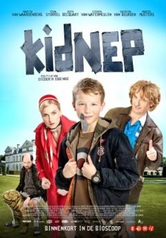 Kidnep Trailer