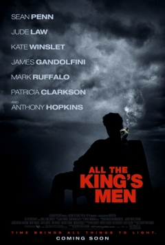 All the King's Men Trailer