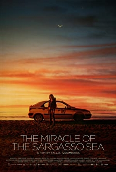 The Miracle of the Sargasso Sea Trailer