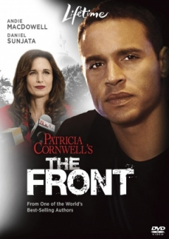 The Front (2010)