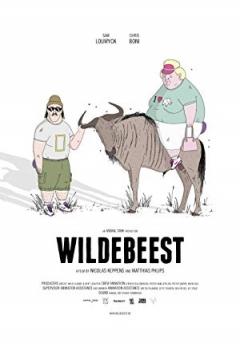Wildebeest (2018)