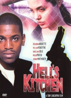 Hell's Kitchen (1998)