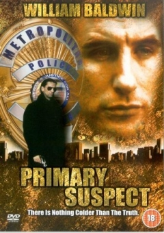 Primary Suspect (2000)