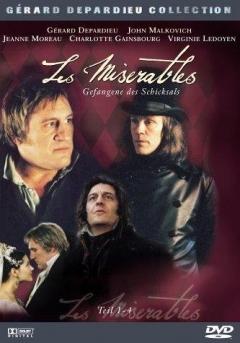 """""""Misérables, Les"""" (2000)"""
