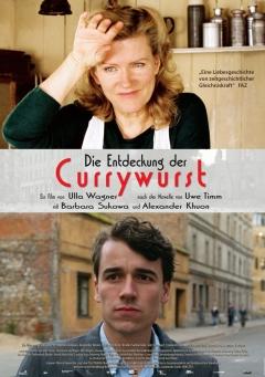 Die Entdeckung der Currywurst (2008)