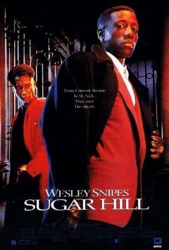 Sugar Hill (1994)