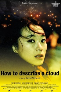 How to Describe a Cloud (2013)