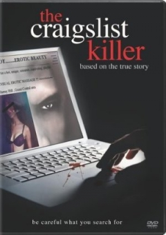 The Craigslist Killer (2011)