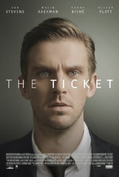The Ticket - Official Trailer