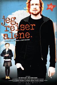Jeg reiser alene (2011)