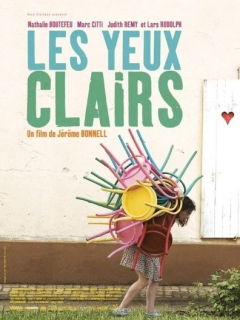 Yeux clairs, Les (2005)