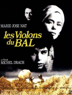 Les violons du bal (1974)