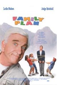 Family Plan (1998)