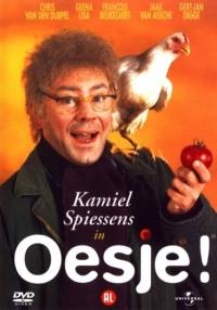 Oesje! (1997)
