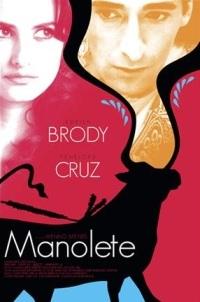 Manolete (2007)