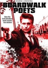 Boardwalk Poets (2005)