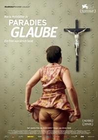 Paradies: Glaube (2012)