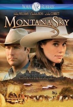 Montana Sky Trailer
