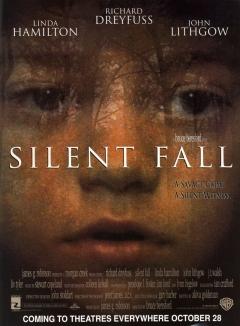 Silent Fall Trailer