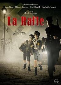 La Rafle. (2010)