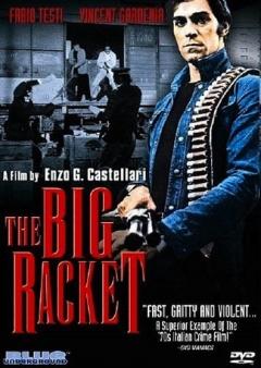 Grande racket, Il (1976)