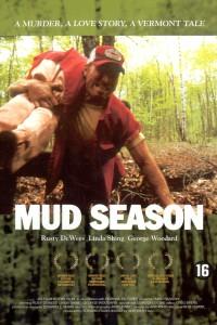 Mud Season (1999)