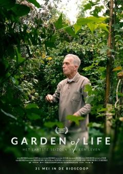 Garden of Life (2017)