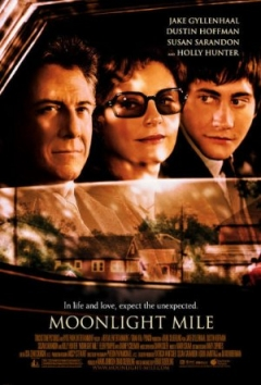 Moonlight Mile Trailer