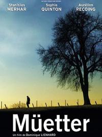 Müetter (2006)