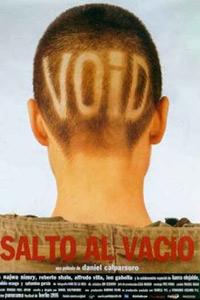 Salto al vacío (1995)
