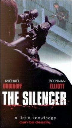 The Silencer (1999)