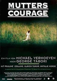 Mutters Courage (1995)