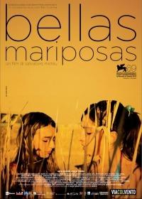Bellas mariposas (2012)