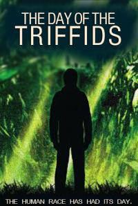 """The Day of the Triffids"" (2009)"