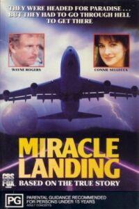 Miracle Landing (1990)