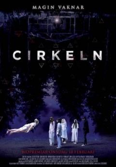 Cirkeln (2015)