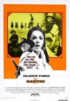 Santee (1973)