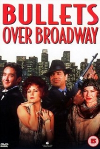 Bullets Over Broadway (1994)