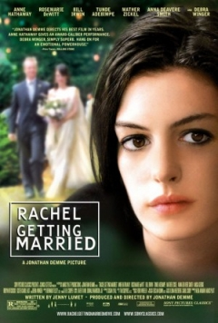 Rachel Getting Married Trailer