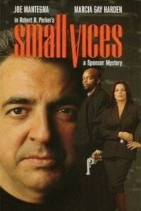 Spenser: Small Vices (1999)
