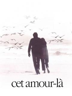 Cet amour-là (2001)