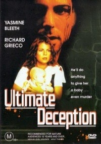 Ultimate Deception (1999)