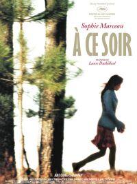 À ce soir (2004)